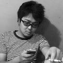 Keisuke Uozumi