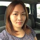 Stacy Trevor Yong
