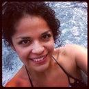 Michelle Vega