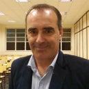 Daniel Yasky