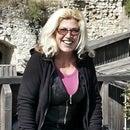 Andrea Krammer