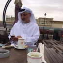 Fareed Abdulrahman AlJanahi