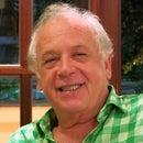 Eduardo Cesana