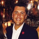 Zach Wendkos