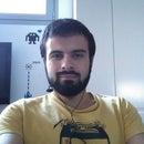 Mehmet Göktepe