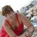 Irina Mamaeva