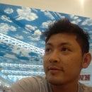 Isnan Nurdiansah
