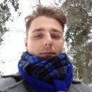 Evgeny Kukushkin