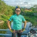 Pinpin Maryanto