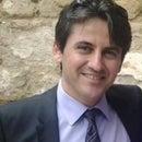 David Gibert Méndez