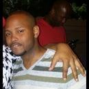D. Lamar