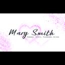 Mary S