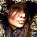 Maria Kulakova