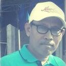 Sariman Prawira