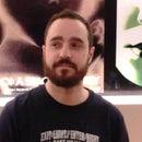 Felipe V.