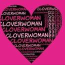 Cloverwoman