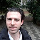 Marcos Arnus