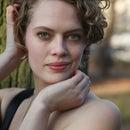 Emma McNairy