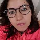 Mayela Herrera