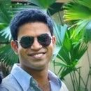 Varun Prakash