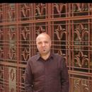 Beyoğlu Emlak