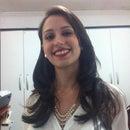 Nathalia Divina Fernandes Pereira