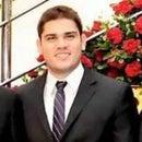 Thiago Moura Ramos