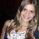 Caroline Requena