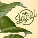 Lucid Coffee Bar