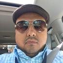 Richard Tamayo