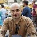 Ghazwan Tarabishi