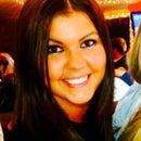 Madison Southerlin