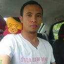 Epul Rashid