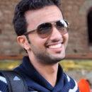 Mohammed Al Subaie