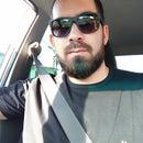 Igor Diniz