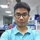 Huy Phan