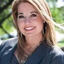 Christie Cannon
