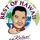Best of Hawaii LLC