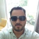 Luis Perera