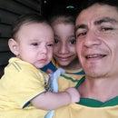 Márcio Cardoso