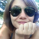 Jenna Mucha