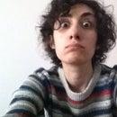 Cristina Core