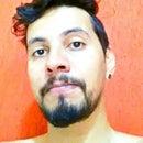 Paulo Winckler
