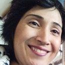 Zehra Çapa