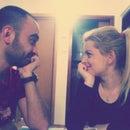 Omer Akay
