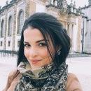 Priscila Gaspar
