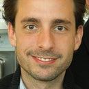 Alvaro Tf