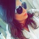 Mariam Mansouri