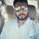 Manidhar Kadiri