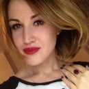 Alina Melnik